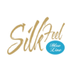 Silkfeel Blue Line
