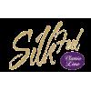 Silkfeel Classic Line