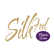 Silkfeel Classic Line (3)