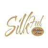 Silkfeel Gold Line