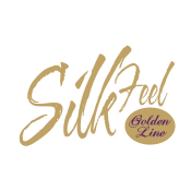Silkfeel Gold Line (33)