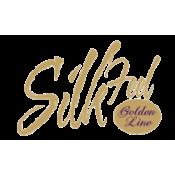 Silkfeel Gold Line (1)